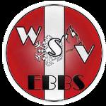 WSV Ebbs