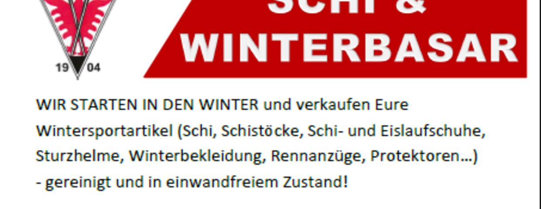 """Tauschbörse vom """"KSV Kufstein"""" am 2 Okt.2021"""