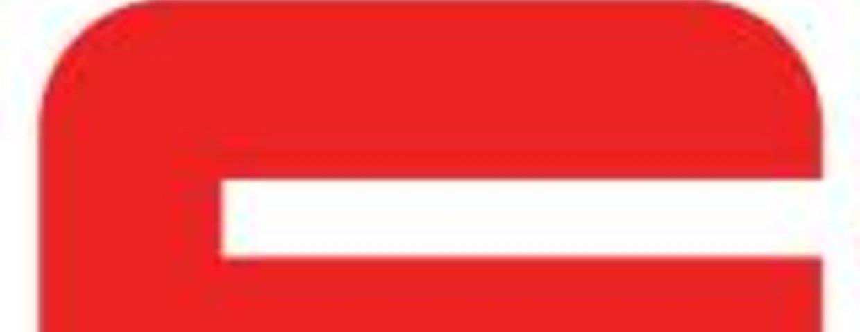 Bezirkscup Endpreisverteilung 2018/19