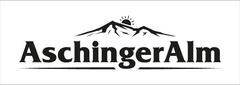 Aschinger ALm