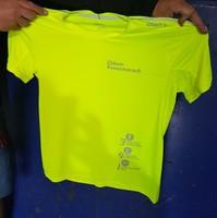 Koasamarsch T-Shirt für € 10,--