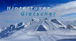 1. Gletscherskitraining 2018