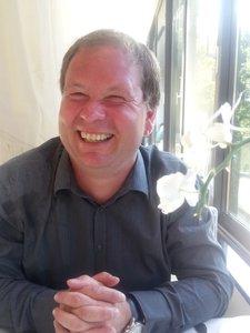 Alexander Goegele