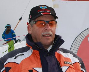 Josef Hörl
