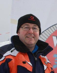 Georg Ritzer