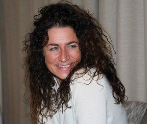 Anita Daxauer