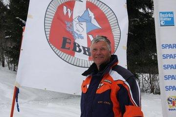 Josef Glonner