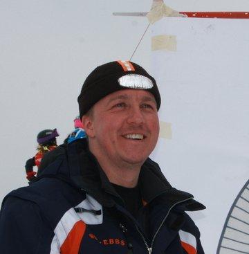Reinhard Glonner