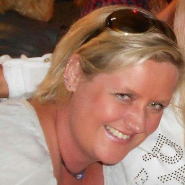 Sonja Bernabe