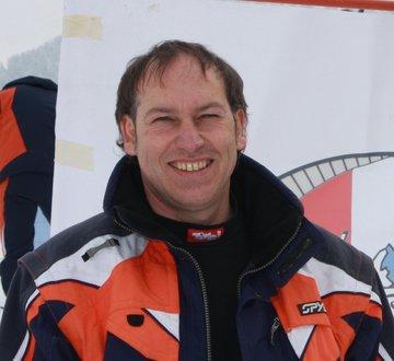 Werner Hörl