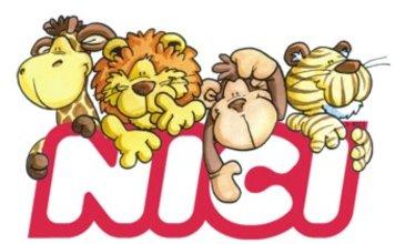 NICI-wf-0